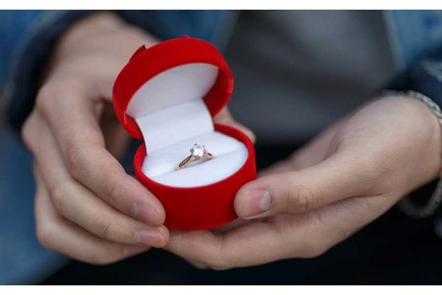 プロポーズ予定男子必見 女性が心から喜ぶプロポーズについてアンケート発表