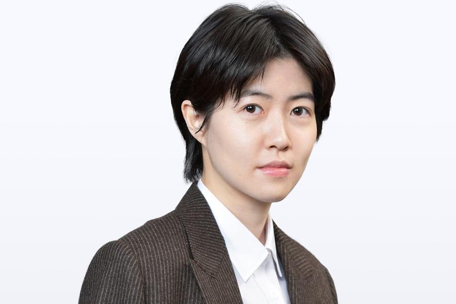 香取慎吾、5年ぶり民放ドラマ「アノニマス」 実力派女優シム・ウンギョンが特別出演