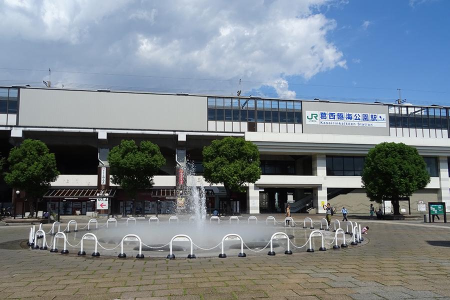 東京23区「家賃相場が安い駅」1位は? 2021年版ランキング発表、最安値は6万円