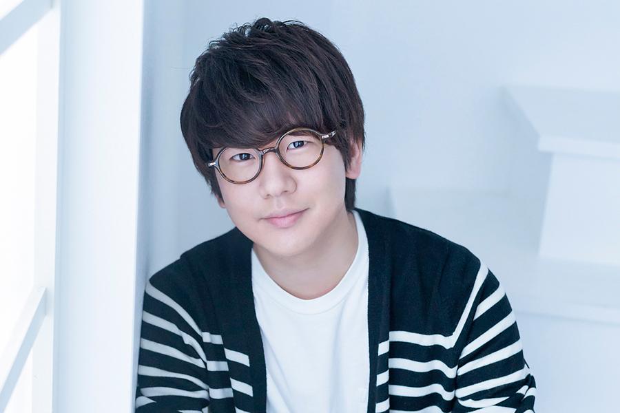 「はじめてのおつかい」人気声優・花江夏樹が初ナレーション 出演者の「今」を伝える