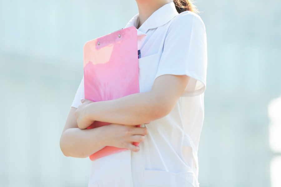 コロナ禍で人材不足、看護師の転職ランキング発表 3年連続1位「マイナス面も説明」