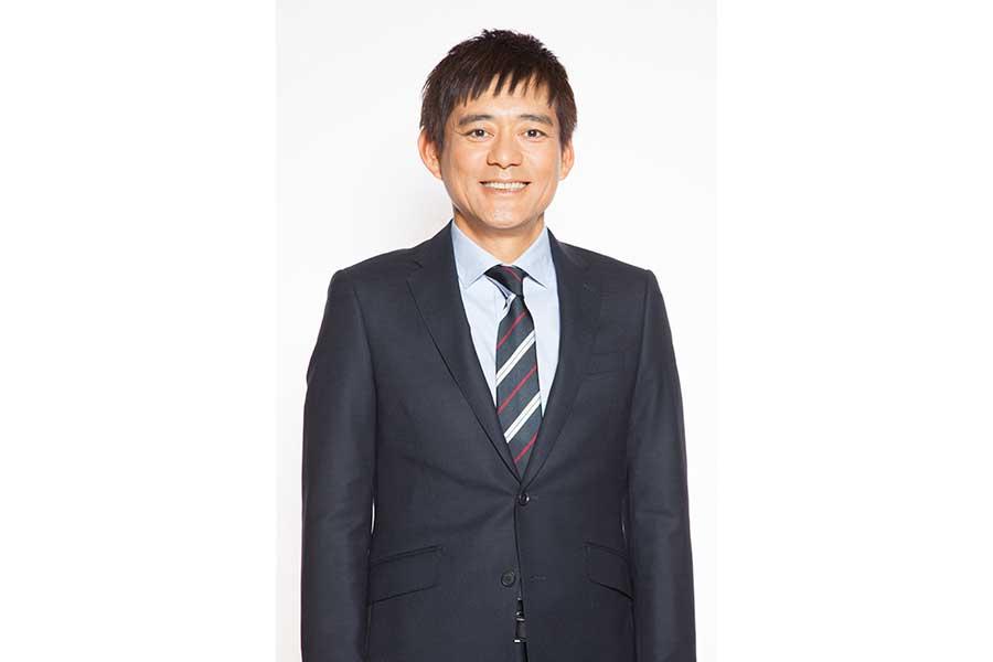 博多華丸が西郷隆盛役 次期NHK大河ドラマ「青天を衝け」出演決定、新キャスト発表