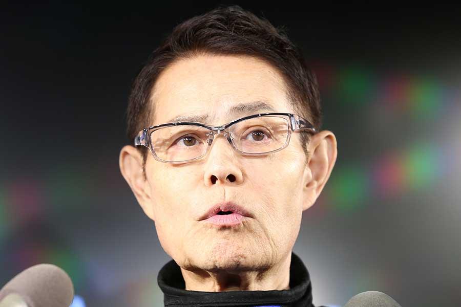 加藤茶、1年ぶりにブログを更新「オイラは元気です」「コロナに負けるな!」