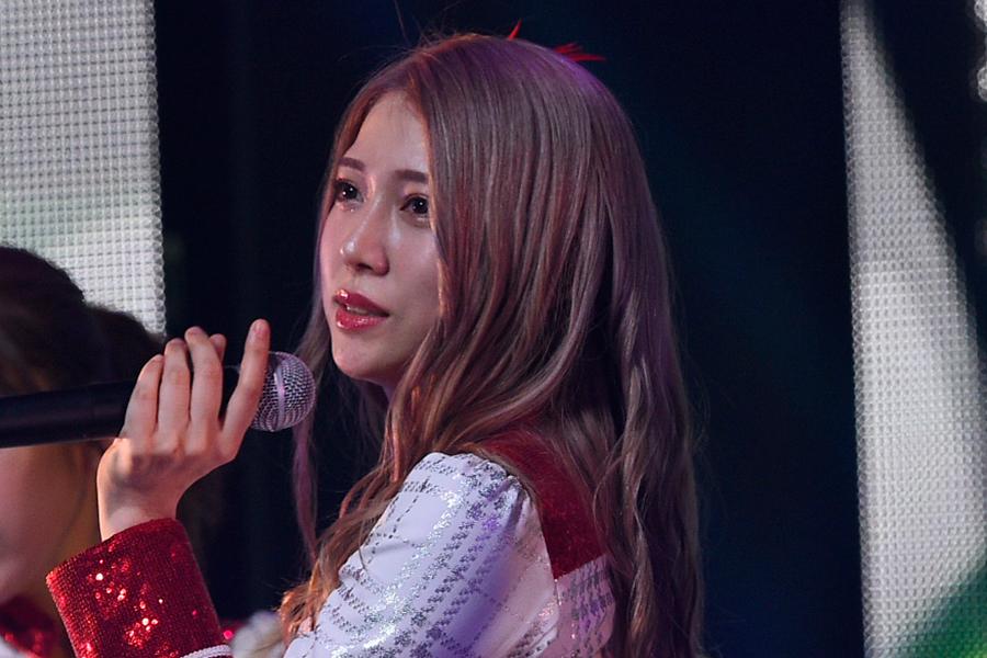 AKB48茂木忍、「鬼滅の刃」消しゴムはんこの完成度に驚き続出「これ、売れますよ」