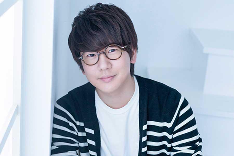 「鬼滅」炭治郎役の声優・花江夏樹、明石家さんまプロデュースアニメ映画に出演決定