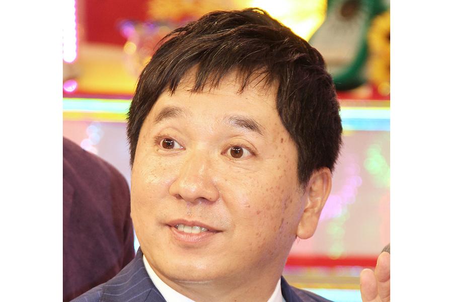太田光、緊急入院の田中裕二は「全然大丈夫」サンジャポで説明 兆候は「なかった」とも