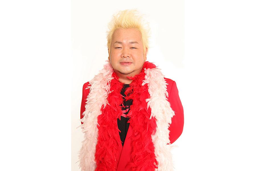 コロナ重症から回復した「東京ダイナマイト」ハチミツ二郎に聞いた生死を分けた境目