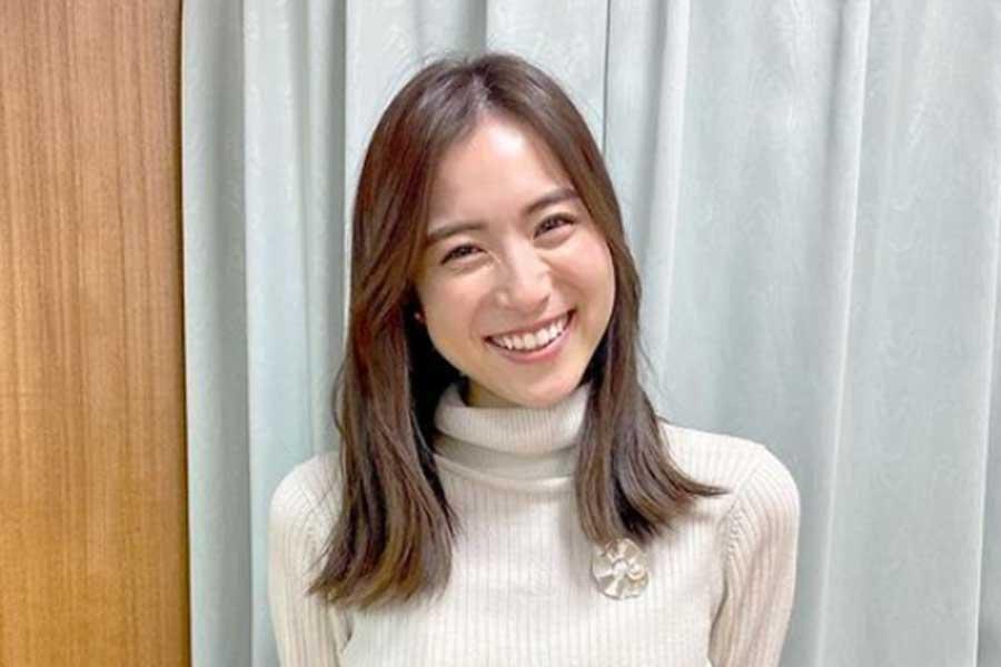 TBSの笹川友里アナウンサー【写真:インスタグラム(@sasagawayuri)より】