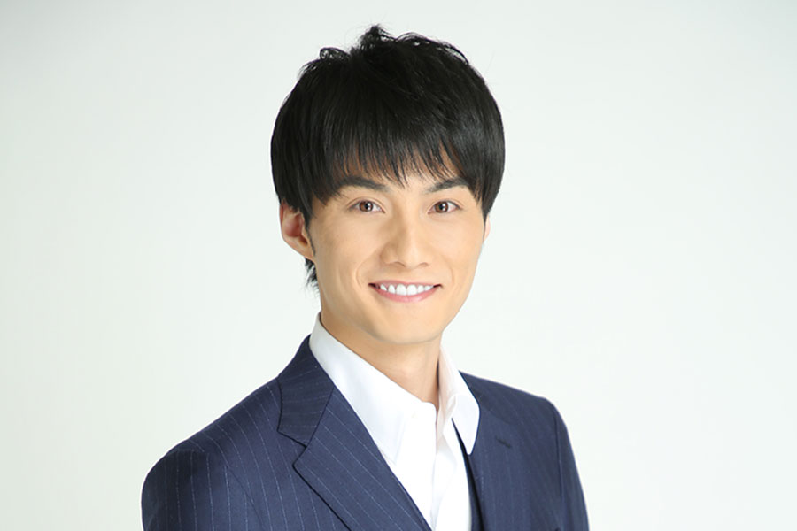 BLドラマ「ボクコイ」、シーズン2が放送決定 寺西優真が引き続き主演 日向野祥ら初登場