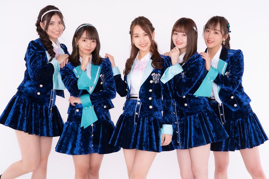 全員参加MVで見せたSKE48の未来 松井珠理奈卒業後も「絶対にいいほうに行く」