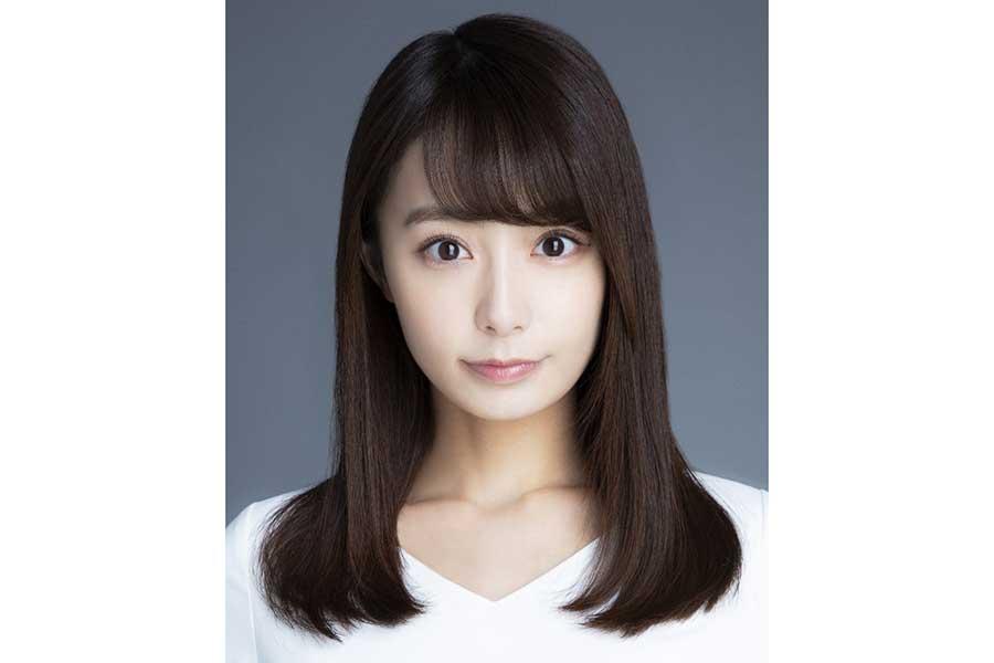 宇垣美里が「坂上忍の勝たせてあげたいTV」新アシスタントに決定