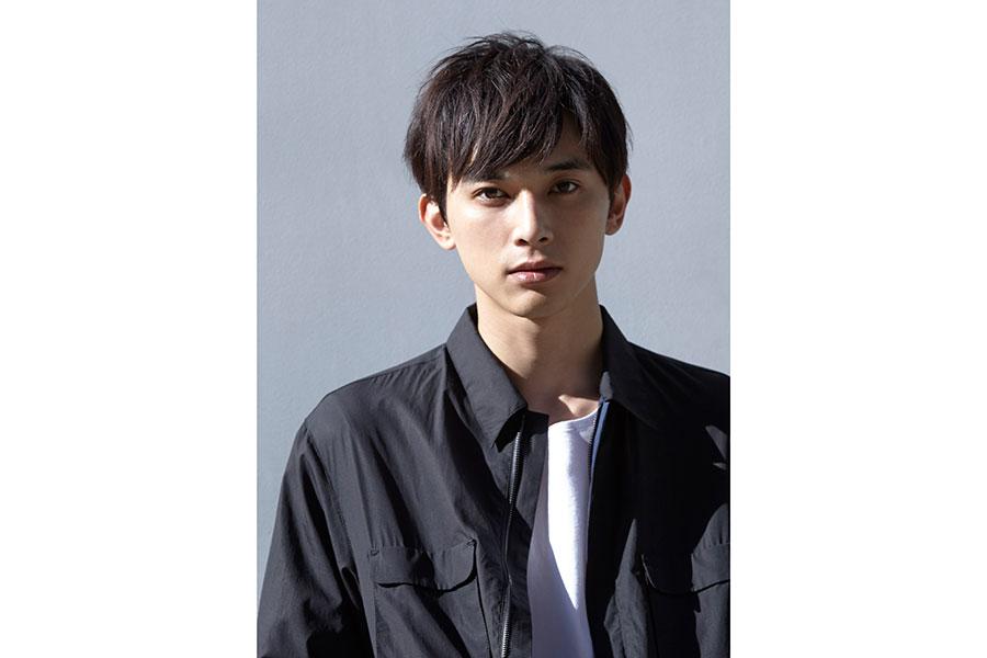 吉沢亮、大河の後は舞台出演 北村匠海と共演の話題作「マーキュリー・ファー」