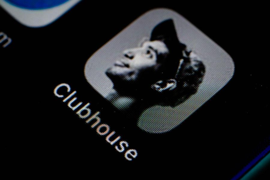 話題の音声SNS「Clubhouse」は面白い? 20代女性が2週間やってみた