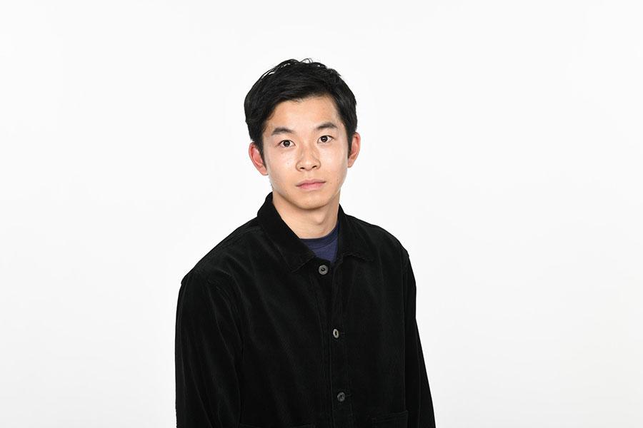 """28歳迎えた仲野太賀、菅田将暉ら""""93年生まれ""""同世代俳優が集結のドラマへの思い"""