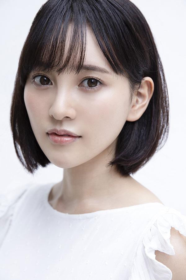 元「HKT48」でタレントの兒玉遥