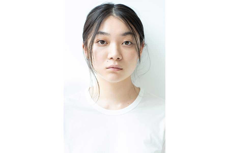三浦透子ら出演のNHKドラマ「いないかもしれない」放送決定 仮想世界でのやりとりも映像化