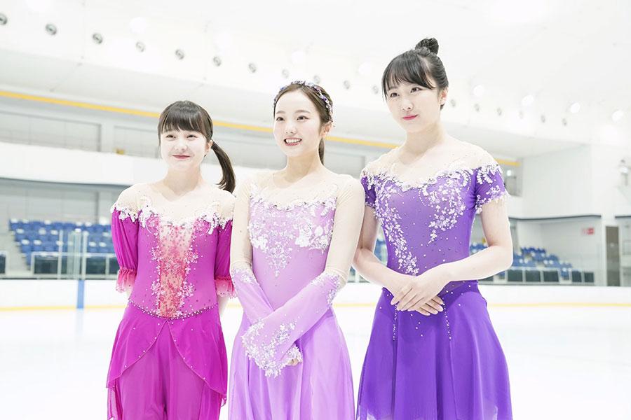 本田3姉妹、寝起きから1日密着映像に「起きた瞬間から美人」「アイドルグループかよ」