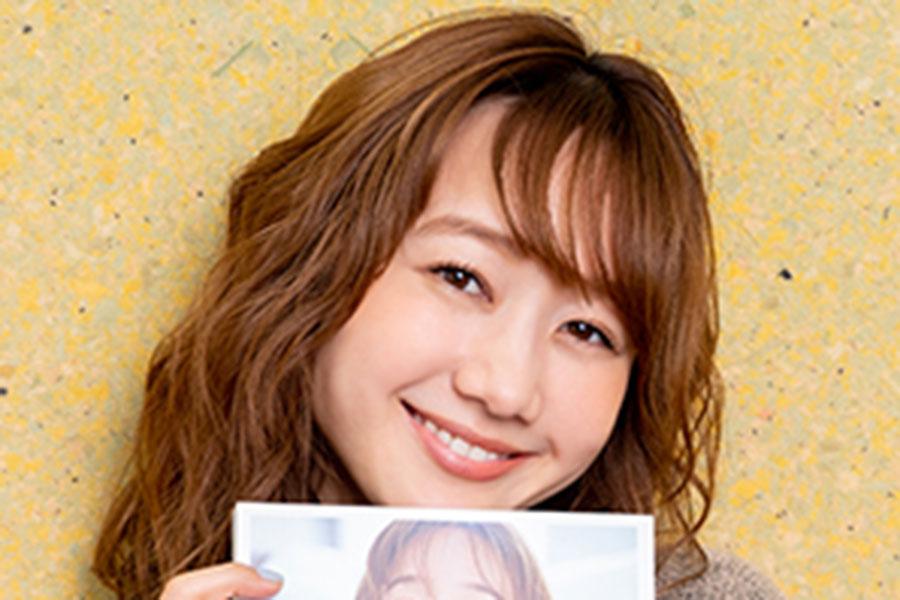 """""""一緒に飲みたい美女""""高田秋、話題の小顔治療ハイフに挑戦「めっちゃ小顔」の声"""