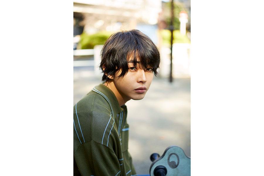 朝ドラ「おちょやん」新たな出演者6人発表 俳優・倉悠貴が主人公・竹井千代の弟役