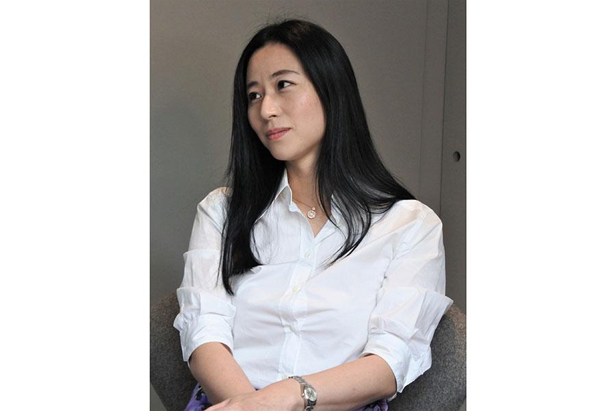 三浦瑠麗氏がYouTubeチャンネルを開設