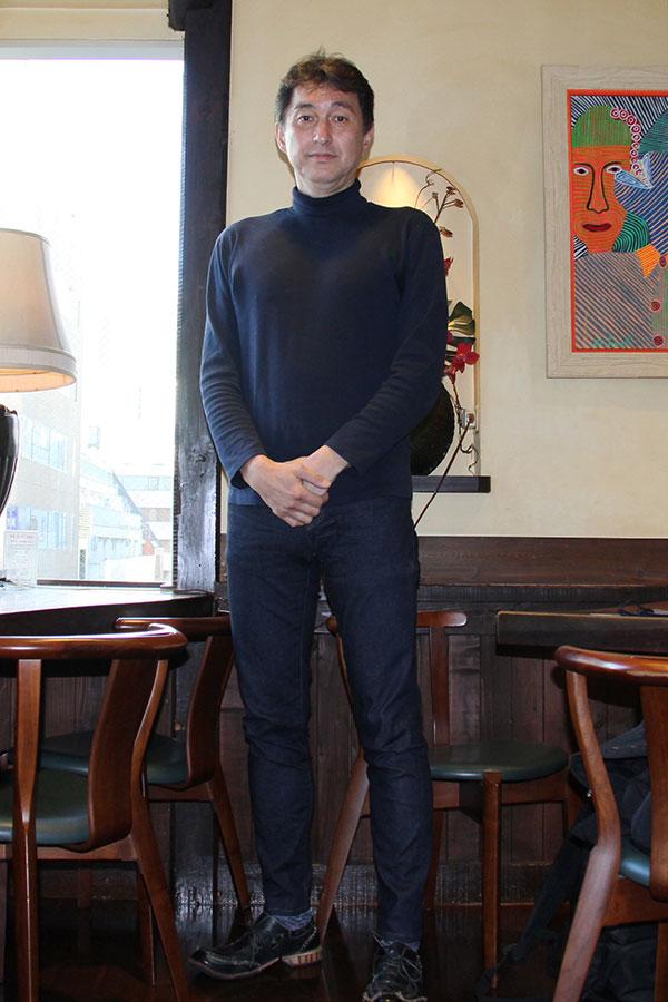 「山田直樹俳優」の画像検索結果