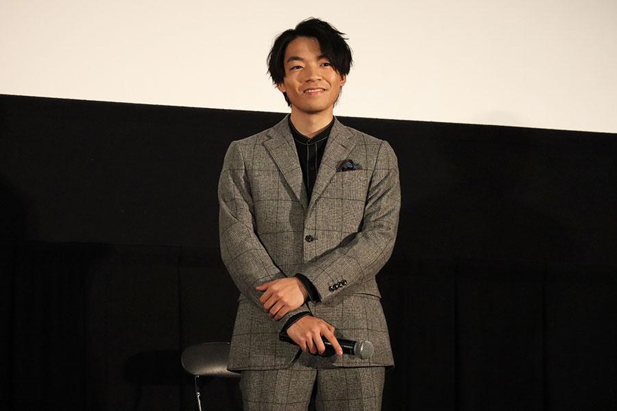 """クイズプレーヤー伊沢拓司が欲しい""""力""""「自分の言葉を思った通りに理解される能力」"""