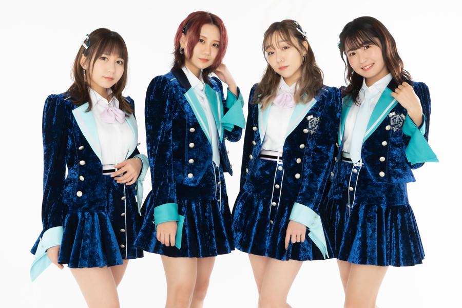 須田亜香里らが明かすSKE新曲の裏側 松井珠理奈卒業に「不安な気持ちもあります」