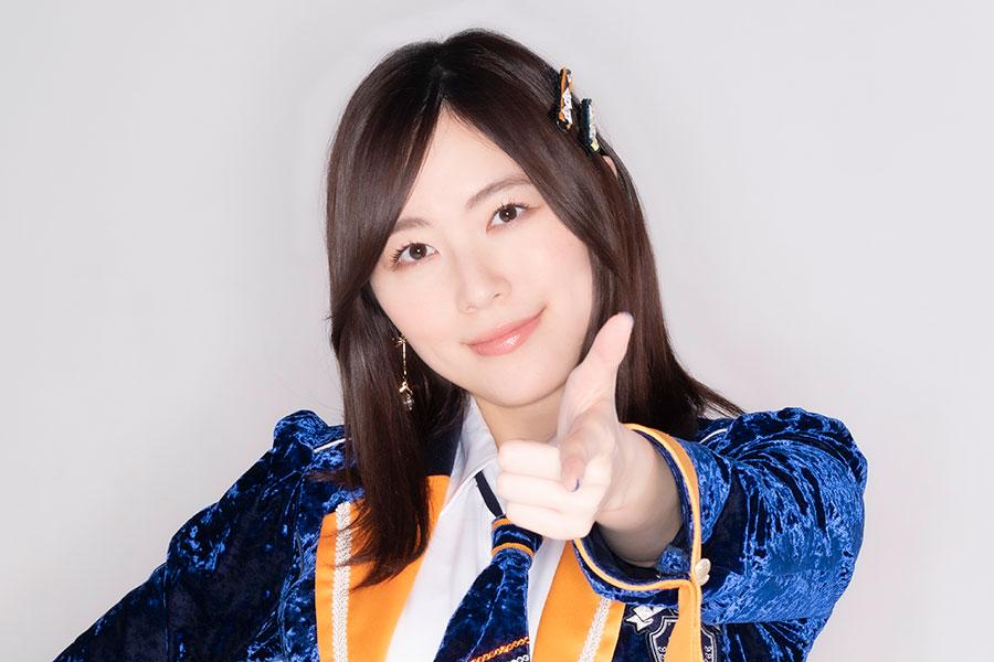 仲間たちに託した「SKE48の未来」 松井珠理奈が卒業前に明かしたグループへの感謝