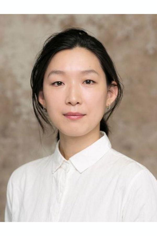 「ソロ活女子のススメ」で民放ドラマ初主演を務める女優の江口のりこ