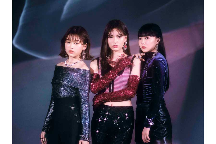 新ガールズユニット「iScream」の6月メジャーデビューが決定