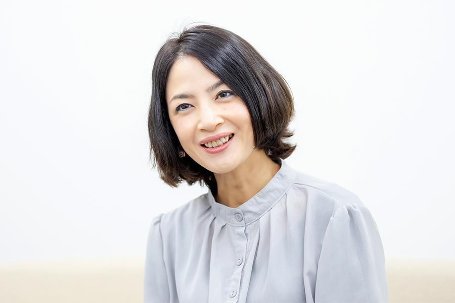 被災地に届けた62台のピアノ 西村由紀江が忘れられない少女の言葉 「#あれから私は」