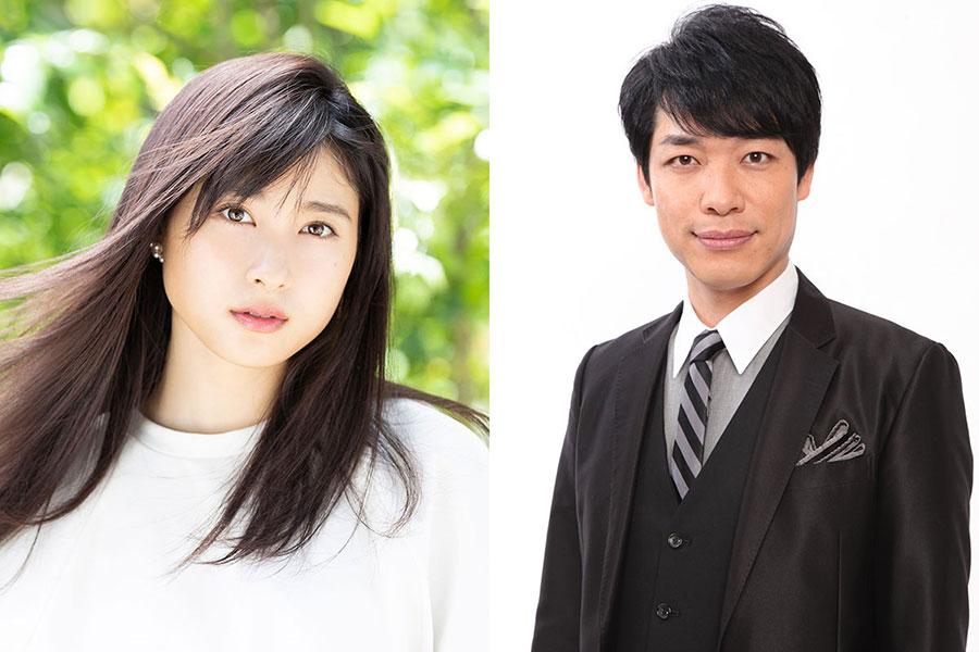 NHK音楽番組「シブヤノオト」の司会・渡辺直美の後任は麒麟・川島明と土屋太鳳