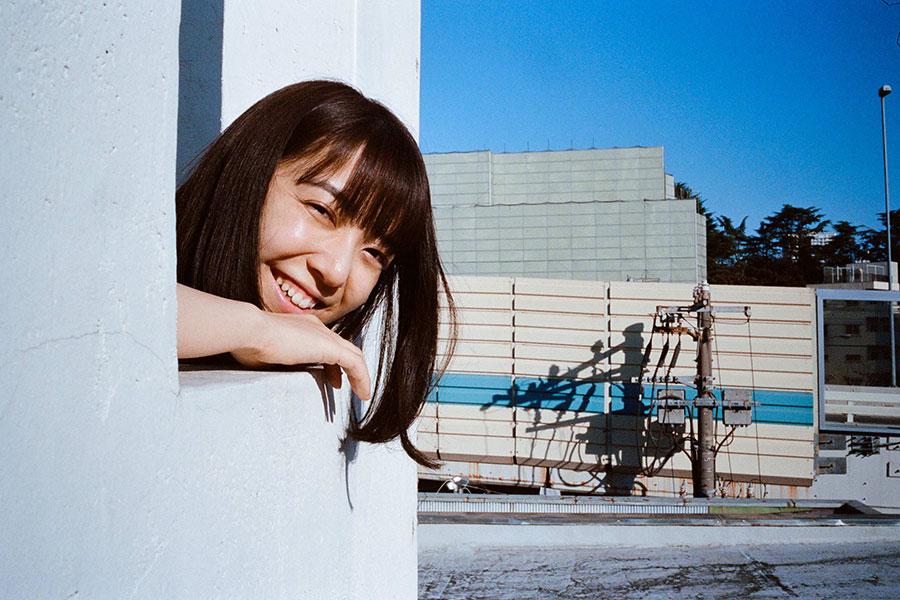 上白石萌音、池田エライザ、山田杏奈らが被写体に 「私が撮りたかった女優展 Vol.3」開催