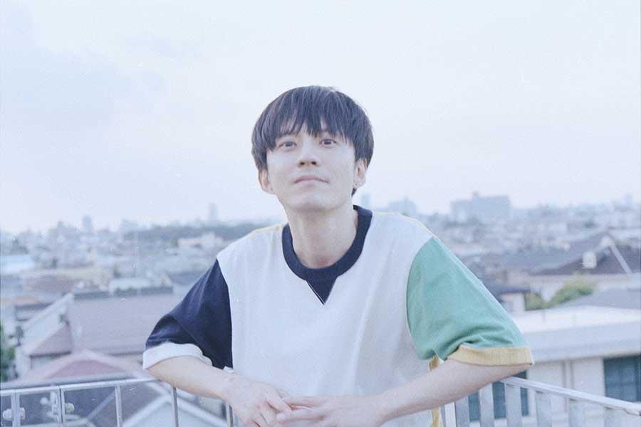 渋谷すばる、一夜限りの無観客生配信ライブ開催が決定 4月21日にファン待望の公演