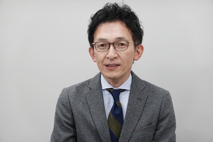 TBS佐古氏が沖縄を撮り続けるワケ…筑紫哲也さんの言葉「沖縄には日本の矛盾が詰まっている」