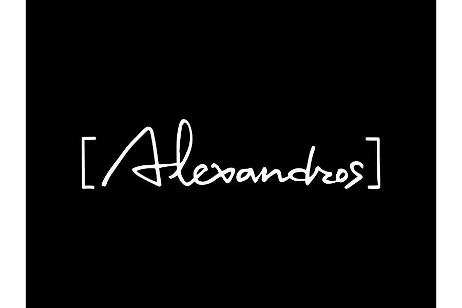 [Alexandros]  映画主題歌の新曲「閃光」完全限定生産盤はオリジナル・ガンプラを付属