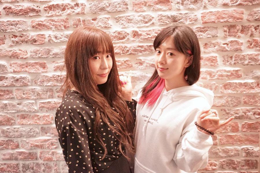 バンドリ!「Roselia」、ニッポン放送で1年ぶりの冠ラジオ番組「毎週楽しみにして」