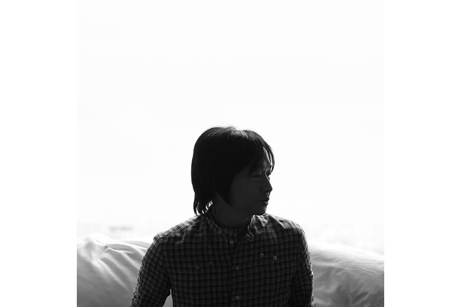 小沢健二、25年ぶりドラマ主題歌に決定! 中村倫也主演ドラマ「珈琲いかがでしょう」
