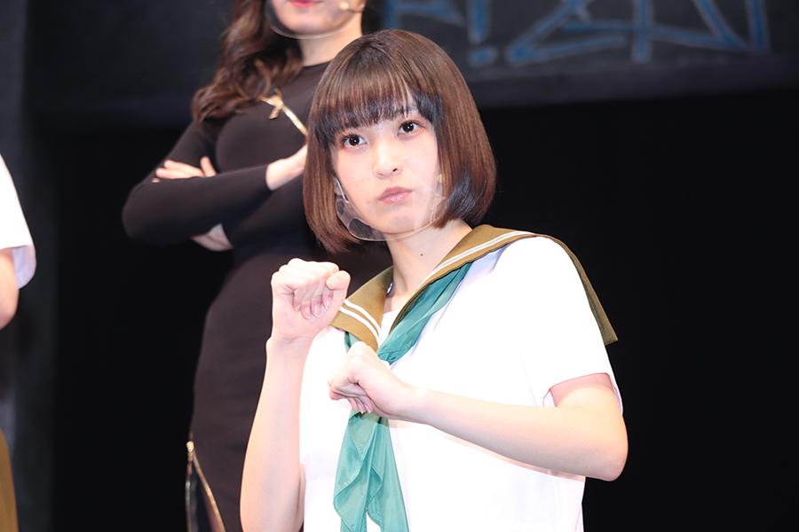 AKB48、新たに2人の新型コロナ感染 今月1日には7人の感染が判明したばかりでグループ計10人に
