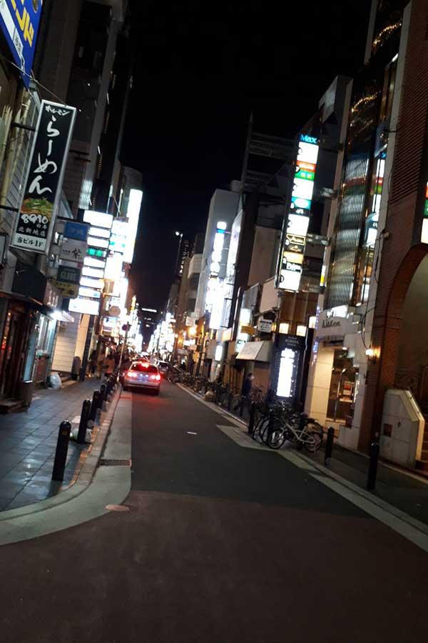 休業決断のタクシー運転手 給付金申請月11万円 「頑張っている人ほど損をする」