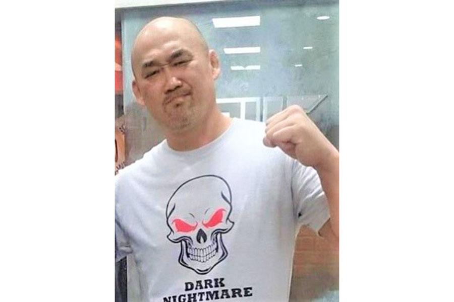 藤波辰爾、初代タイガーマスクを知るレジェンド直撃 30周年記念マッチを前に決意表明