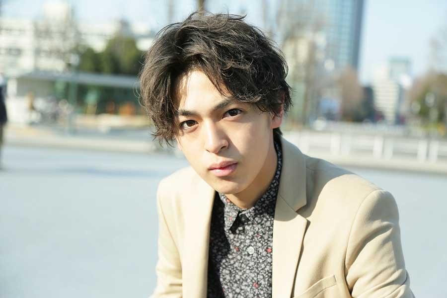 「男子高生ミスターコン」グランプリのイケメン高校生、本名からの改名を発表 「西岡星汰」に