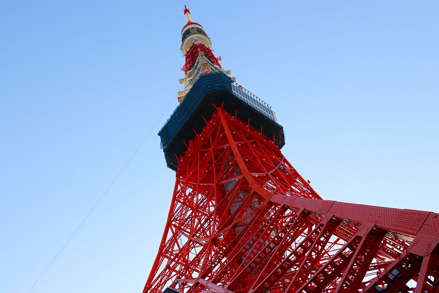 日本最大級のeスポーツスタジアム、東京タワーに開業へ(写真はイメージ)【写真:写真AC】