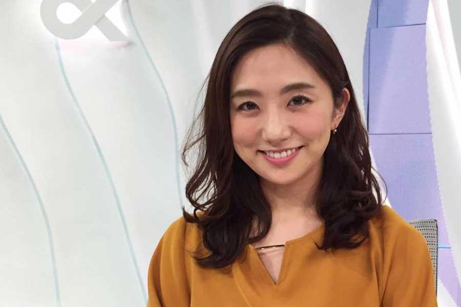 【写真:インスタグラム(@news_alpha)より】