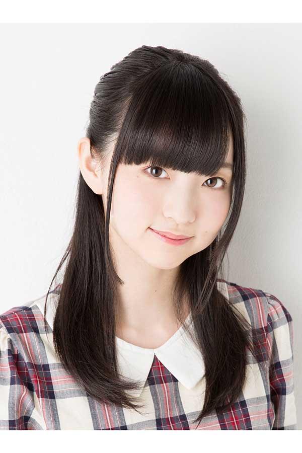 声優・田中美海のデジタルフォトブックが配信へ