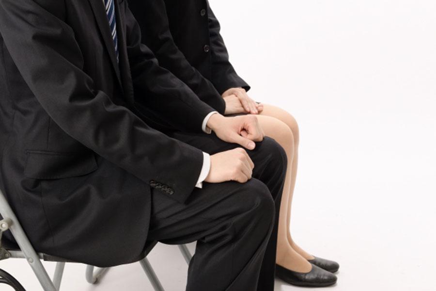 「マイナビ・日経 22年卒大学生就職企業人気ランキング」が発表された(写真はイメージ)【写真:AC】