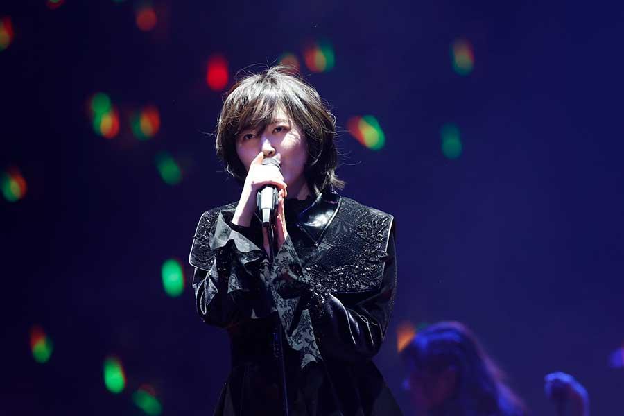 SKE48松井珠理奈、卒業コンサートで愛を叫ぶ「大好き、幸せ、ありがとう!」