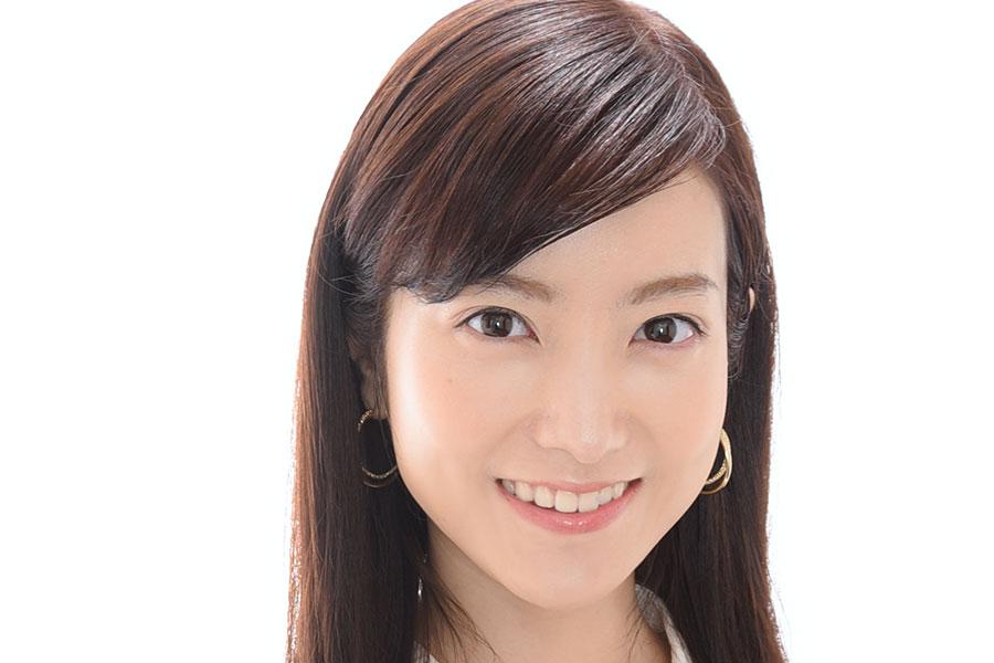 東大卒フリーアナ・天明麻衣子が第1子妊娠、現在7か月 今年から東京大学大学院に入学