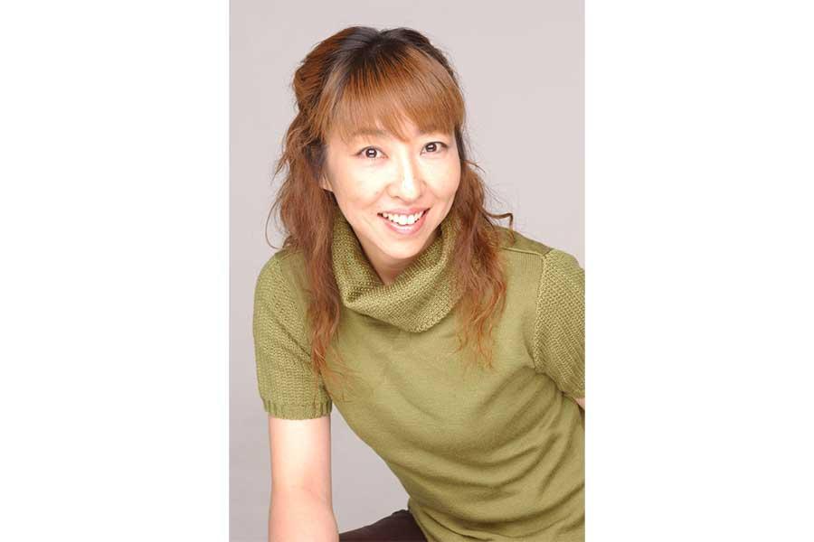 声優・高山みなみ、新ドラマ「恋はDeepに」に声の出演決定 役柄は初回放送で明らかに