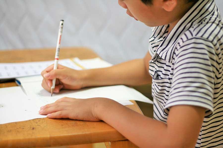 「小中学生がなりたい職業」ランキングが公開された(写真はイメージ)【写真:写真AC】